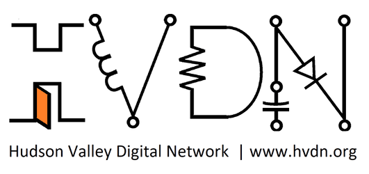 Hudson Valley Digital Network
