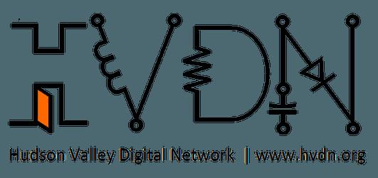 Digital Talk Groups | Hudson Valley Digital Network