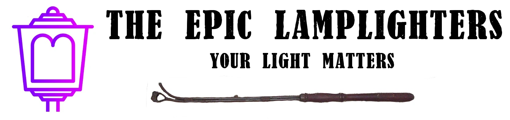 The Epic Lamplighters