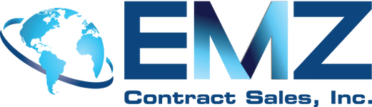 EMZ Contract Sales, Inc.