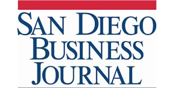 Subme San Diego Business journal