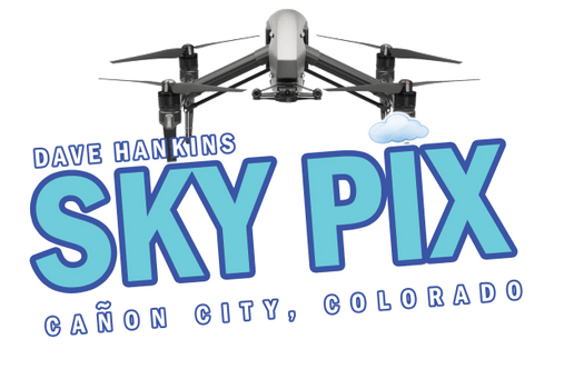 SKYPIX COLORADO