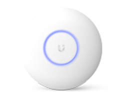 UniFi® AP HD