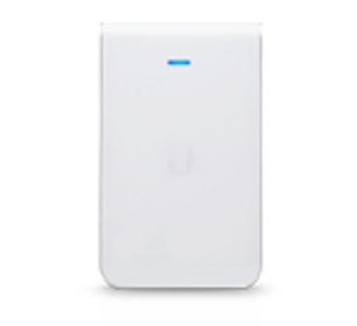 UniFi® HD In-Wall