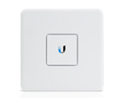 UniFi® Security Gateway