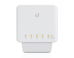 UniFi® Switch Flex