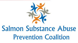 Salmon Substance Abuse Prevention Coalition