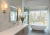Bridle Path Master Bath