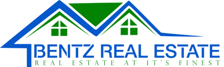 Bentz Real Estate