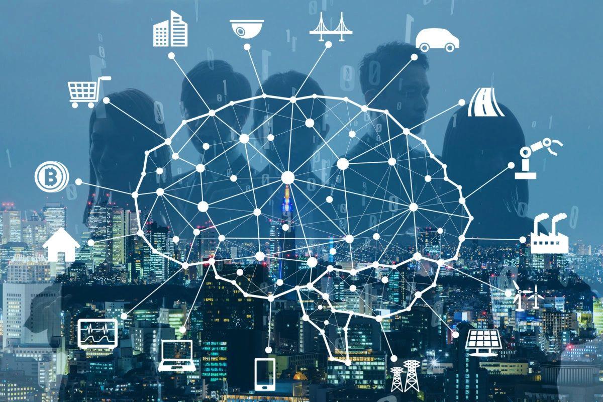 Top Digital Transformation Trends For 2020