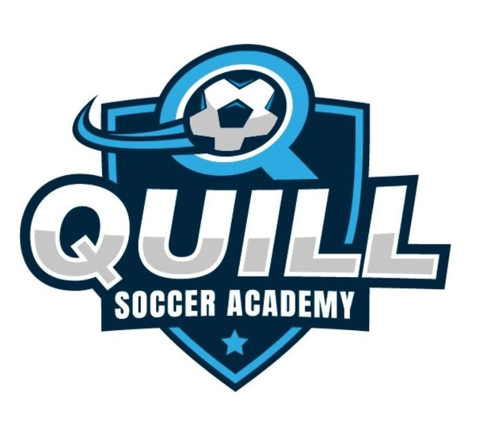 Quill Soccer Academy