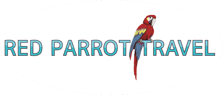 Red Parrot Travel