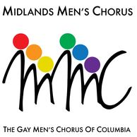 The Midlands Men's Chorus is a performance oriented group with the goal of providing the members and