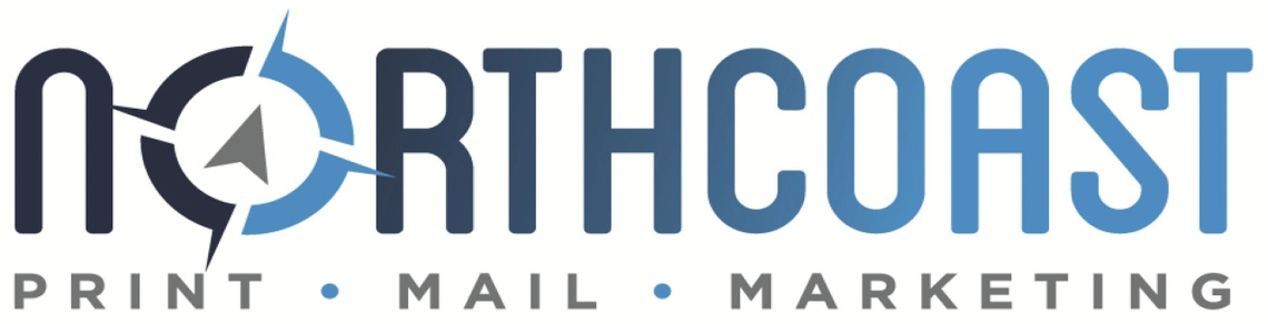 Northcoast Print Mail Marketing