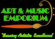Art & Music Emporium, Inc.