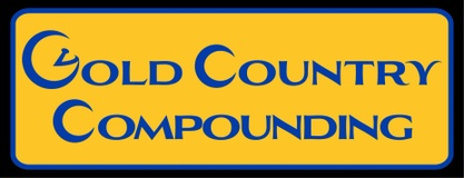 Gold Country Compounding