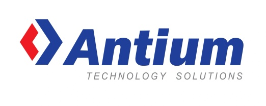 Antium Tech