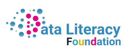 The Data Literacy Foundation