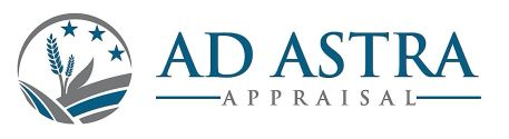 Ad Astra Appraisal