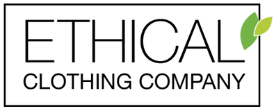 Ethical Clothing Company