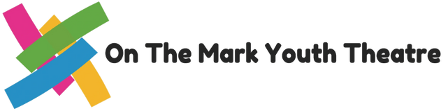 On The Mark Youth Theatre