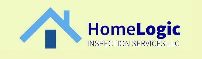 HomeLogic Inspection Services