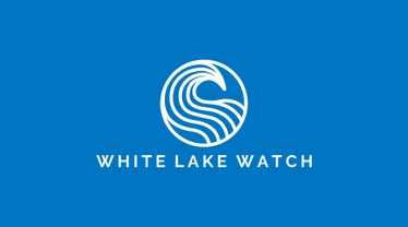 White Lake Watch