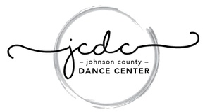 Johnson County Dance Center