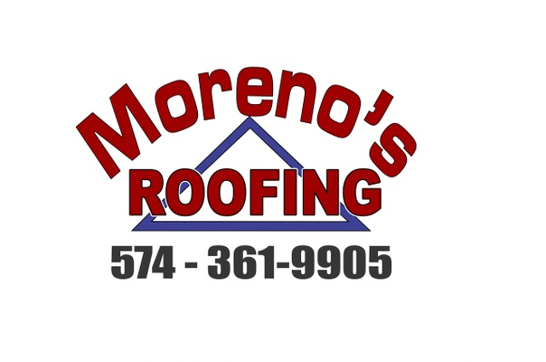 Morenos Roofing