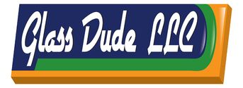 Glass Dude LLC