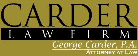 Carder Law Firm
