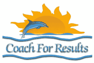 Coach For Results