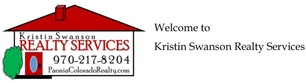 Kristin Swanson Realty Services
