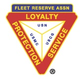 Fleet Reserve Association Kempsville Branch 99