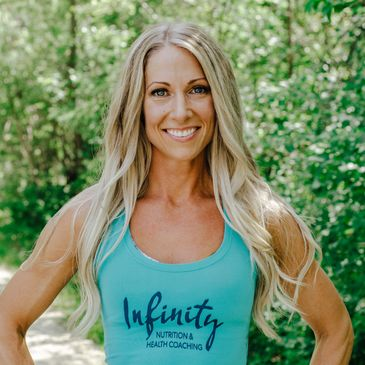 Winnipeg nutritionist, weight loss, fitness training, meal planning, living healthy, Infinity, fit