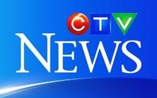 ctv news, global winnipeg, on air, tv segment, fitness training, personal training, exercise video