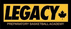 legacy preparatory basketball academy, nutrition for sports performance, Winnipeg sports