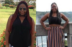 before and after, fat loss, weight loss transformation, testimonial, success story, fitness, health