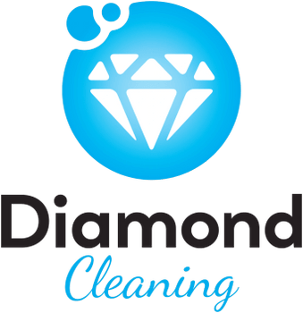 Diamond Cleaning Ontario