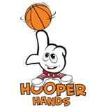 Hooper Hands Basketball Academy