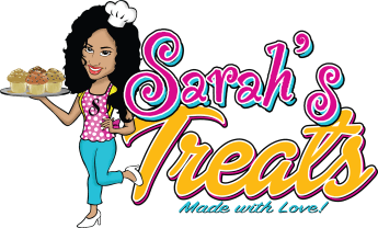 Sarah's Treats Bakery