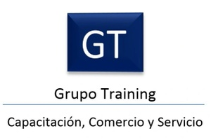 Grupo Training