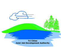 Lake Tschida Recreation