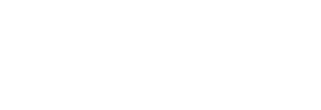 Momni Foundation