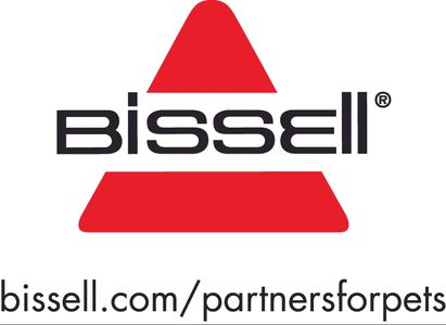 The BISSELL Pet Foundation is a charitable 501(c)(3) non-profit organization