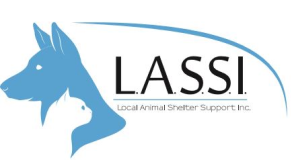 Local Animal Shelter Support, Inc.