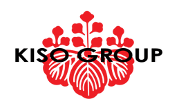 KISO GROUP, LLC