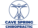 Cave Spring Chiropractic