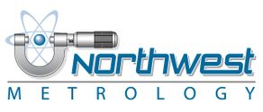 Northwest Metrology
