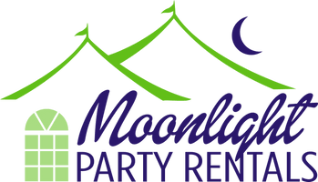 Moonlight Party Rentals